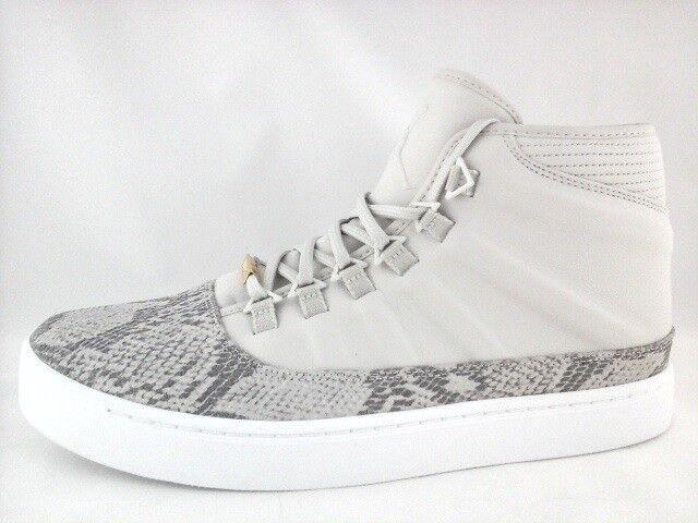 Nike JORDAN Why Not 768934 027 Men's Python High Top shoes US 12 UK 11 EU 46