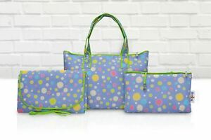 Diaper-Bag-Spots-amp-DOts