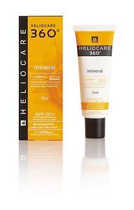 Heliocare-360-mineral-liquido-Spf50