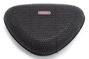 Edelbrock-10023-Pro-Flo-Black-Reusable-Air-Cleaner-Air-Filter