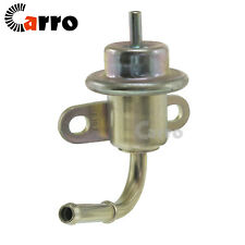 Toyota OEM 1995-2004 Fuel Injection Pressure Regulator 23280-62030 Factory
