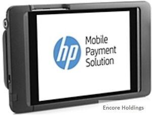 HP-Mobile-Hotspot-Jacket-For-608-G1-Tablet-Black-T0G21AT
