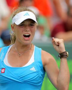 Wozniacki-Caroline-45396-8x10-Photo