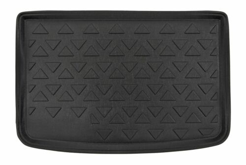 Estándar tapiz bañera espacio de carga para bañera mercedes a-Klasse w176 2013-2018