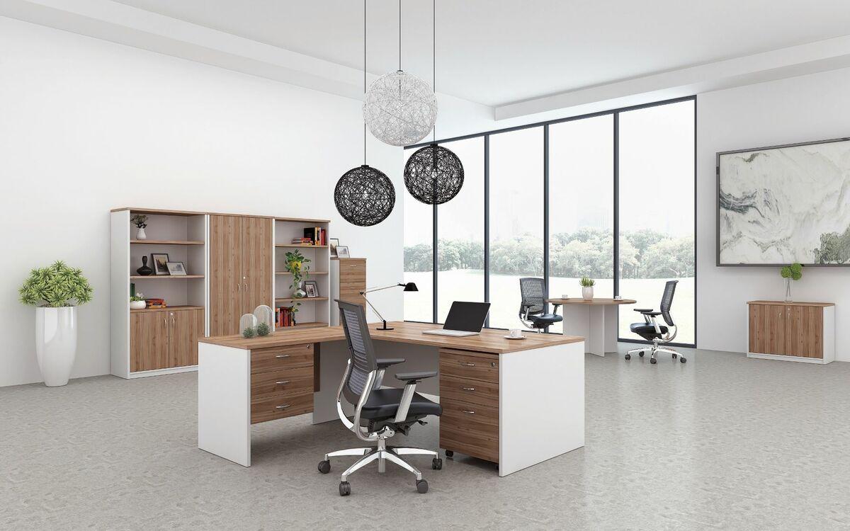 officeplaninteriors