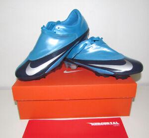 BNIBWT Nike Mercurial Vapor V FG