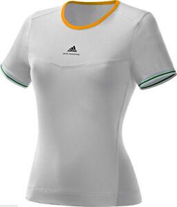 tee shirt femme sport adidas