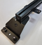 Pair-of-Sprinter-Tower-Brackets-for-use-with-8020-TM-15-series-crossbars thumbnail 6