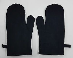 2 x cheminée Gant Grill GANT NEUF gant daim cheminée barbecue  </span>