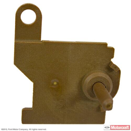 MOTORCRAFT YH-1519 Temp Control HVAC Heater Control Switch-