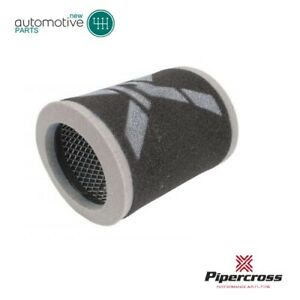 Pipercross-PX1477-Air-Filter-For-SAAB-9-3-9-5