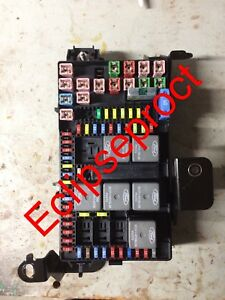 image is loading 2002-2003-ford-excursion-fuse-box-repair-service