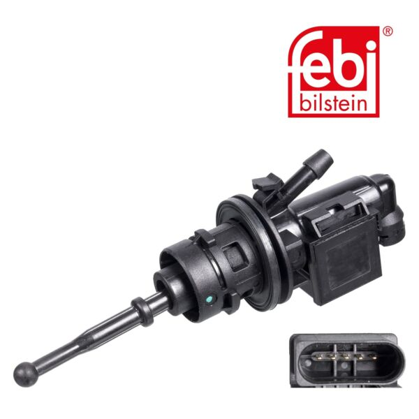 Clutch Master Cylinder 6284000048 Sachs 3C0721388A 3AA721388A 3C0721388F Quality