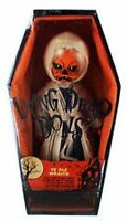 Mezco Living Dead Dolls Series 32 Ye Ole Wraith In Sealed Box