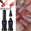 Strong-Nail-Art-Rhinestone-Glue-Gel-Adhesive-Resin-Gem-Crystal-Polish-Decor thumbnail 1