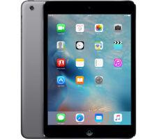 Ipad Mini 1 A1454 16gb Space Gray Defective For Sale