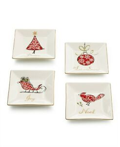 222-Fifth-Natala-Appetizer-Dessert-Bread-Plates-Set-of-4