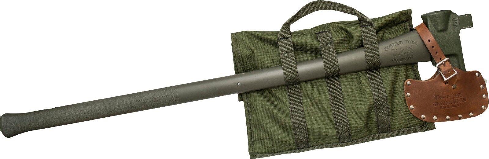 The MAX Military Multi Purpose Tool cheap wholesale