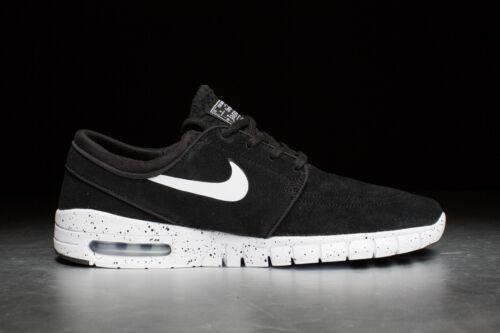 Janoski 002 L 685299 Splatter Nero Jordans Nike Sneakers Stefan Colori Max PUxqP5A