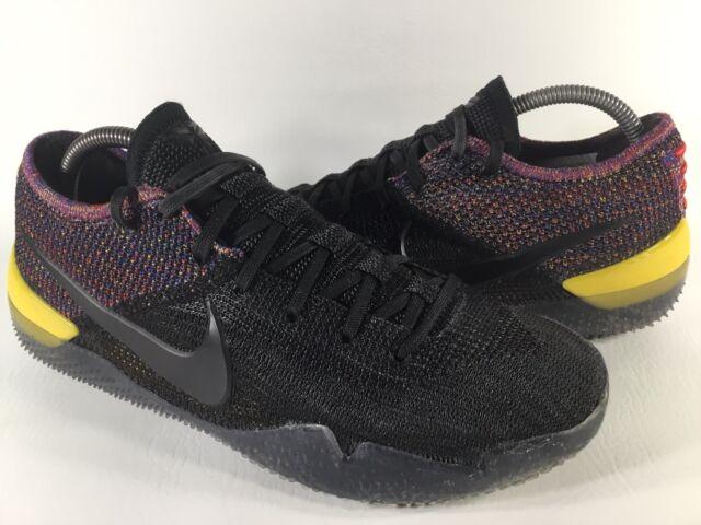 Nike Kobe AD NXT 360 Basketball Shoes