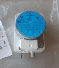 Danby  1.01.07.02.001 Refrigerator Heater