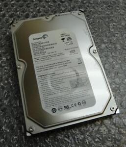 400GB-Seagate-DB35-1-ST3400832ACE-9AG485-500-8MB-7-2K-3-5-034-IDE-Hard-Disc-Drive