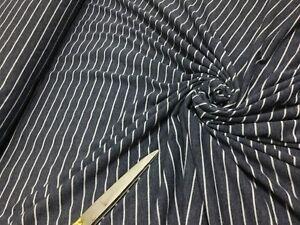 *NEW*Stretch Viscose DoubleKnit Jersey African Print Dress//Craft Fabric*FREE P/&P