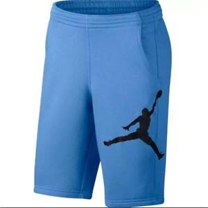 Men/'s Flow Society Lacrosse Optic Plaid Mesh Shorts NWT Maroon LAX Size S