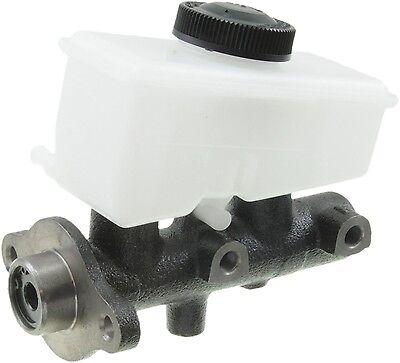 Brake Master Cylinder for Kia Sportage 00-02 M630008 MC390701 automatic trans