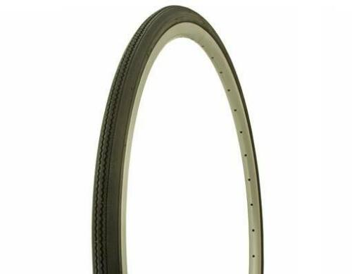 Duro-PRO Original Bicycle Tire 700 x 32c Saw Liner HF-153