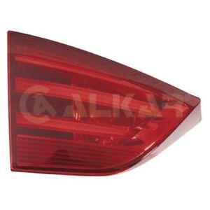 BMW-Ruecklicht-rechts-ALKAR-2202889