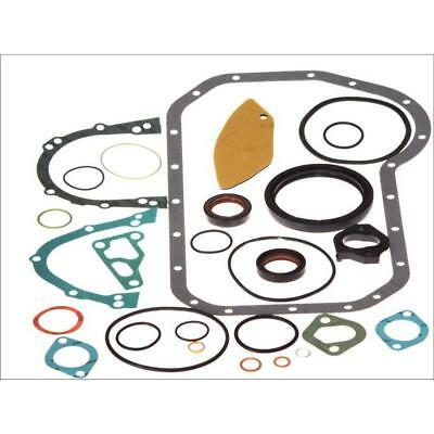 ELRING ENGINE LOWER GASKET SET EL137130