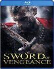 LN Sword of Vengeance Blu-ray 2015