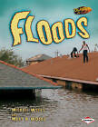 Floods by Michael Woods, Mary Woods (Paperback, 2010)