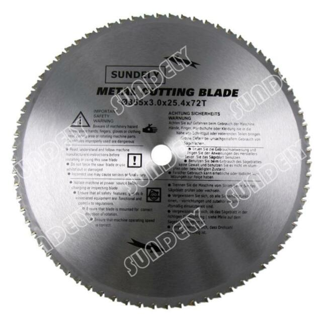 400mm Jig Saw Blades Wood Metal Fast Cutting Reciprocating Saw Blade Silver New