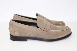 SCARPE-234-00-10-DOUCAL-039-S-UOMO-CHAUSSURES-I3007-BEIGE-MIS-44-invernale