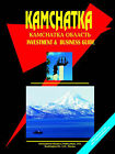 Kamchatka Investment and Business Guide by International Business Publications, USA (Paperback / softback, 2006)