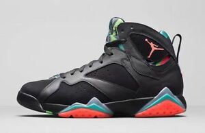 check out 7acff 6cff8 Image is loading NIKE-AIR-JORDAN-VII-7-Retro-size-13-