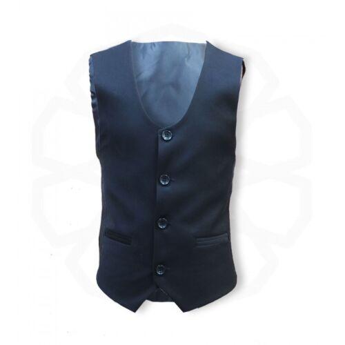 SIRRI Exclusive Slim Fit Formal Page Boy Suits Boys Wedding Prom Communion Suit
