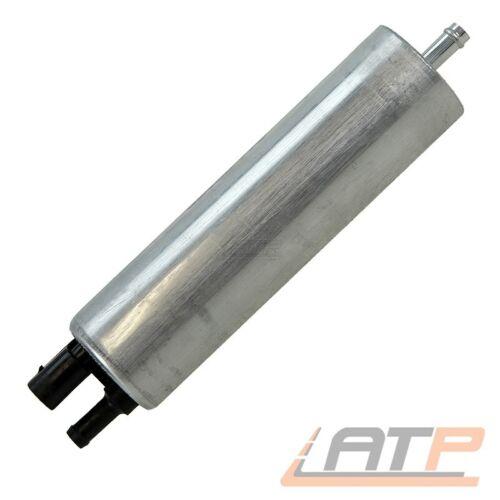 Bomba diesel de combustible bomba combustible-förderpumpe 31688256