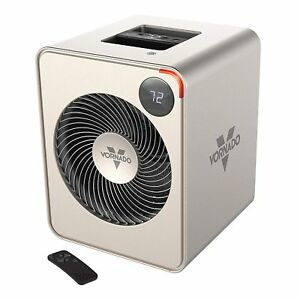 Vornado-1500-Watt-Whole-Room-Metal-Cool-Touch-Heater-w-Auto-Climate-VMH500