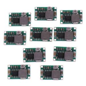 10Pcs-mini-360-dc-dc-non-isolated-converter-step-down-moduleIHS