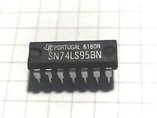 Circuit integré TTL 74LS95