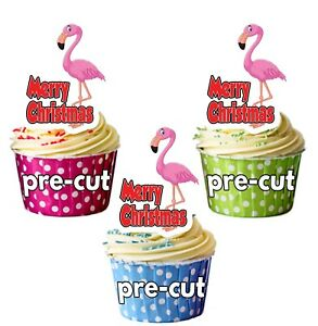Sausage Rolls Themed Cake Toppers Precut Edible Wafer Party Decorations