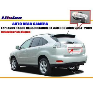 for 60-62 Ford Country Sedan 4 Door w// Flat Front Floor 80//20 Loop 02-Red Carpet