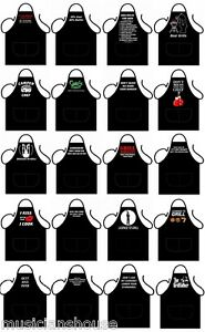 NOVELTY-APRONS-BBQ-RUDE-FUNNY-CHEF-COOKS-KITCHEN-PARTY-BIRTHDAY-PRESENT-FUN-GIFT