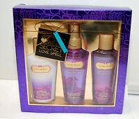 Ralph Lauren  Cool 1.7oz  Women's Eau de Toilette Perfumes and Colognes