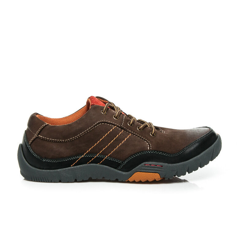 Herren Braun Smart Formal, Casual Coffee Late, Braun Herren Leder Lace Up Schuhes NEWUK STOCK ea733a