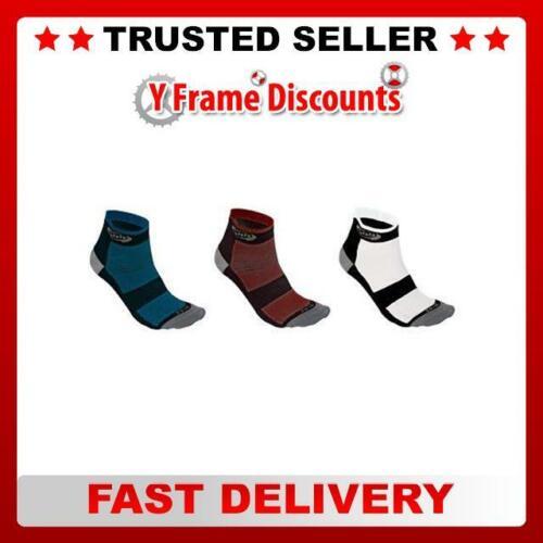 BBB Coolmax TechnoFeet Socks Various Colours /& Sizes