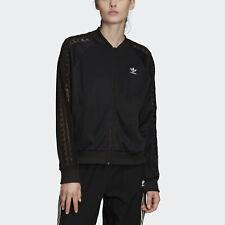 adidas Originals Lace Track Jacket Women's